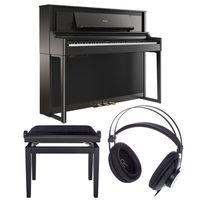 Roland : LX-706 CH Set