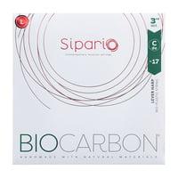 Sipario : BioCarbon Str. 3rd Oct. DO/C