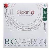 Sipario : BioCarbon str. 3rd Oct, SOL/G