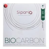 Sipario : BioCarbon Str. 4th Oct. DO/C
