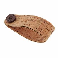 Levys : Headstock Strap Adapter CK