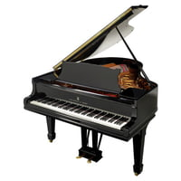 Steinway and Sons : O-180
