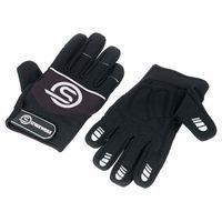 Stageworx : Rigger Gloves L