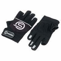 Stageworx : Rigger Gloves Precision S