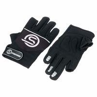 Stageworx : Rigger Gloves Precision M