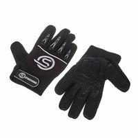 Stageworx : Rigger Gloves Grip M