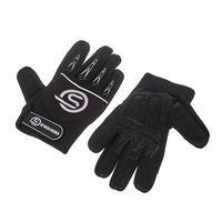 Stageworx : Rigger Gloves Grip L