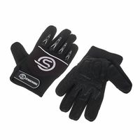 Stageworx : Rigger Gloves Grip XL
