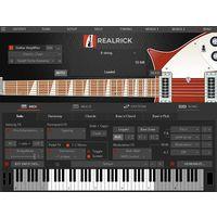 MusicLab : RealRick 5
