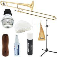 Startone : SSL-45 Bb-Tenor Trombone Set