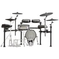 Roland : TD-50K2 V-Drums Kit