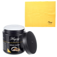 Hagerty : Gold Care Set