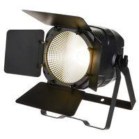 Eurolite : LED Theatre COB 100 RGB+WW