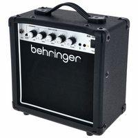 Behringer : HA-10G