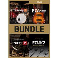 Toontrack : EZ Line Bundle