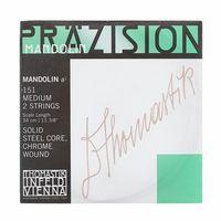 Thomastik : Mandolin String A Medium