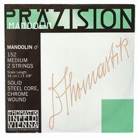 Thomastik : Mandolin String D Medium