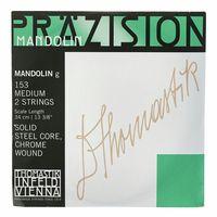Thomastik : Mandolin String G Medium