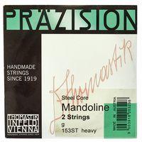 Thomastik : Mandolin String G Heavy