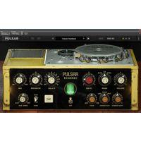 Pulsar Audio : Echorec