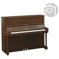 Yamaha : YUS 1 TA2 SAW Piano