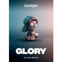 ujam : Beatmaker 2 GLORY