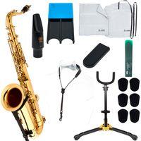 Thomann : TTS-180 Tenor Sax Set