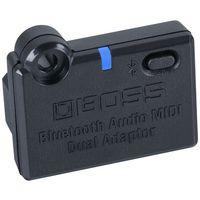 Boss : BT-Dual Bluetooth Adaptor