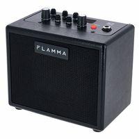 Flamma : FA05 Electric Guitar Combo