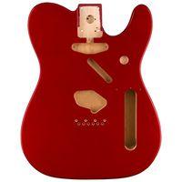 Fender : Body Alder Tele VIN BR CAR