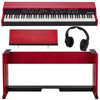 Nord Lead : Grand Home Bundle
