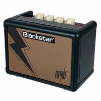 Blackstar : Fly 3 JJN Ltd.