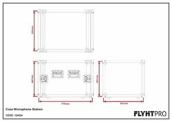 Technical Drawing1