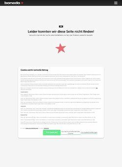 Bonedo.de Vox AC10C1 Custom