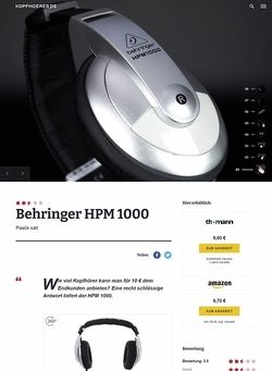 Kopfhoerer.de