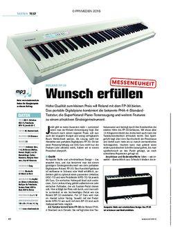 tastenwelt