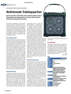 Guitar Roland Micro Cube RX & Micro Cube Bass RX