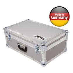 Accessory Case 54x21x33 GR Thon