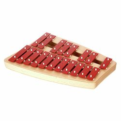 NG30 Soprano Glockenspiel Sonor