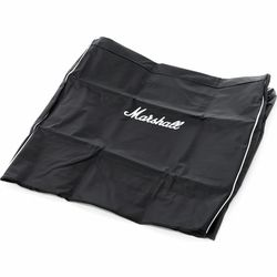 Amp Cover C22 Marshall