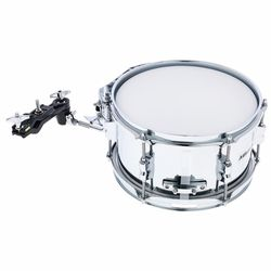 "SD105 10""x05"" Steel Side Snare Millenium"