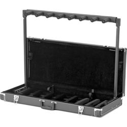 RS 20851B Guitarstand Rockstand