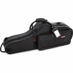PB-305 CT Tenor Sax Case BL Protec