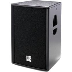 Premium PR:O 12 HK Audio