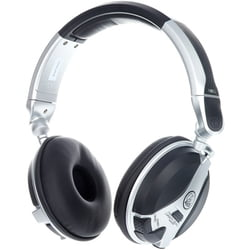 K-181-DJ AKG