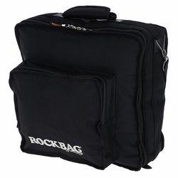 RB 23425 B Mixer Bag Rockbag