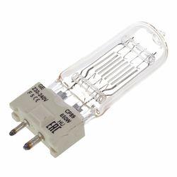 CP89 FRM 650W GE Lighting