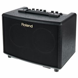 AC-33 Roland