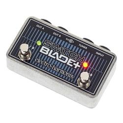 Switchblade Plus Electro Harmonix