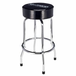 Bar Stool Passion Thomann